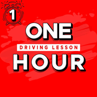 One Hour Lesson